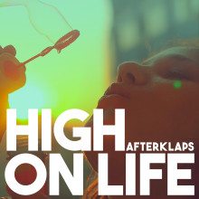 "Afterklaps har släppt nya singeln ""High On Life"""