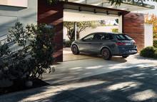 Skarpe leasingpriser på lækker SEAT Leon