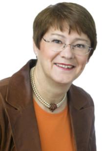 FP: Möte med sjukvårdslandstingsråd Birgitta Rydberg om den nya influensan