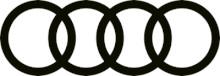 Fleksibel mobilitet fra Audi