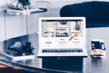 Consid lyfter Brenderups digitala plattform