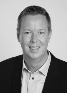 Lars Wolf er ny Regionsdirektør hos DEKRA