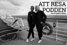 Full aktivitet under Caravan Stockholm på Kistamässan