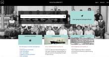 Digitalarkivet: Hva er det i dag og hva skal det bli?