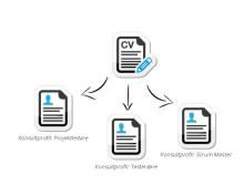 Nytt Whitepaper: Talent Management i konsultföretag - 8 framgångsfaktorer för ökad lönsamhet