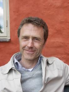 Stephan Fickler