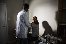 Djupt oroande att domstolar missar att anmäla brottsdömda läkare till IVO