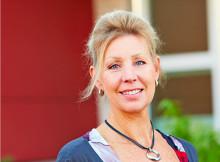 Backa Röd i Göteborg belönas  för sin hållbara omvandling