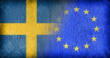 Europeiska storstäder samlas i Göteborg för kraftfull satsning på sociala rättigheter