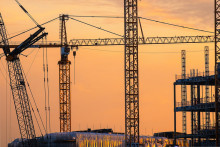 Internationella företag erbjuds intensivkurs i svenska byggregler