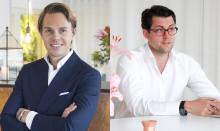 Trustly opens office in Helsinki to meet increasing demand from Finnish online businesses