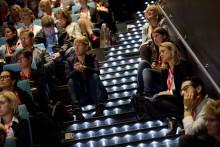 Lösningen på de stora samhällsproblemen - inte bara teknik  -Nytt inlägg på Samhällsbyggarbloggen av Tina Karrbom Gustavsson, KTH
