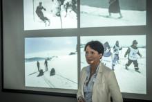 """Snöseminariet: """"Skidåkningen som kulturarv är viktigast"""""""