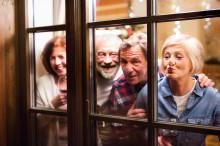 Så firas julen runt om i Europa - tips på underbara julhelgsresor!