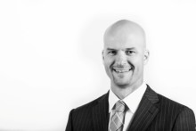David Fitzgerald joins Tahola as Director of Business Development