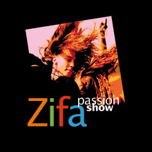 Zifa Passion Show till Världskulturmuseet i Göteborg