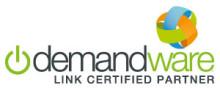inRiver Joins Demandware LINK to Accelerate Commerce Innovation