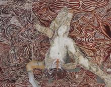 Nya utställningar på Galerie Forsblom: Reima Nevalainen, Lotta Hannerz, Ines Sederholm