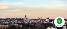 Nu släpps remissen för ny del av hållbarhetscertifieringen Citylab