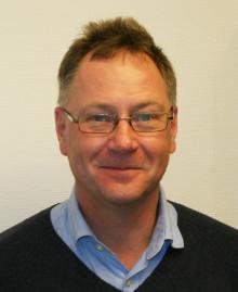 SMC Pneumatics Växjö har anställt Lars Hjalmarsson som säljare på region Växjö.