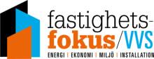 Thermotech medverkar på Fastighetsfokus VVS i Borås
