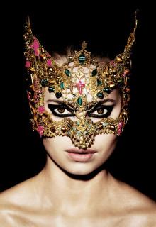 Kungliga Operan presenterar sin nästa säsong