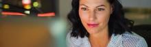 När kunden äger data och relation: SAP tar nytt grepp om affärslösningar mot kund