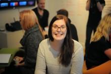 Utbildningssatsning för lärarstudenter startar nu i sydvästra Sverige