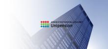 Unipension lyfter projektverksamheten med Antura Projects