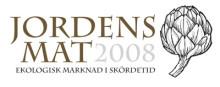 Sveriges största ekologiska marknad 5-7 september