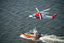 Sjö- och flygräddningscentralen