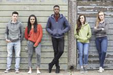 Neuer Eurofound Bericht setzt sich mit der Vielfalt der NEETs in Europa auseinander