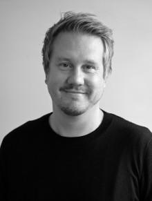 Micke Kring, Årstaskolan i Stockholm Vinnare av Guldäpplejuryns särskilda pris