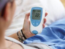 Egenvård för Waranpatienter är kostnadsbesparande enligt TLV