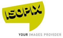 Belga Image et Isopix signent un accord de collaboration