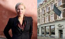 DUX kör egen regi - Hotel DUXIANA får ny hotelldirektör i Malmö