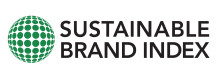 Scandic climbs in the Sustainable Brand Index – ranked higher in all countries