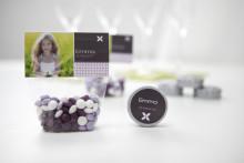 smartphoto lanserar spännande fotoprodukter för att förgylla fest och firande