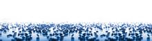 Neue Lizenzvereinbarung zur Einfärbung von Purell-Produkten