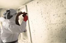 BASF lancerer ny generation af miljøvenlig skumisolering