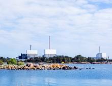 Uniper samordnar rivning av kärnreaktorer på Barsebäcksverket och OKG