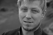 Svensk pianist i toppklass på Jazzcafé!