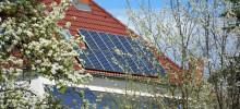 Solcellsstatistik 2019 – nu finns 44 000 solcellsanläggningar i Sverige