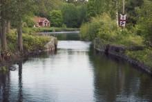 HaV bjuder in företag för att skapa svensk vattenallians