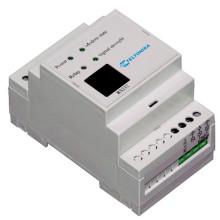 Fjärrstyr via GSM för 595 kr-kampanj på Induo Home