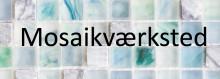 Mosaikhjørnet i Aalborg inviterer til upcycling event