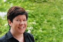 Nimitysuutinen: Johanna Bussman-Laalo markkinointipäälliköksi Ifoloriin