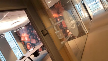Ett fönster av möjligheter: Intro till fönsterdekor
