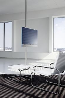 Fleksible TV-løsninger med wauw-effekt