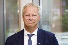 Lantmännen presenterar åtgärdspaket till svenska lantbrukare på nästan en kvarts miljard